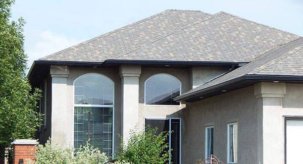 Residential Home Roof Installation Roofing Installer Riverside San Bernardino