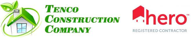 Who Is Tenco Construction Company?