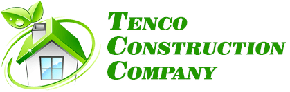 Tenco Construction Company - Windows- Patio Covers - Roof- HVAC - Installer - Riverside CA
